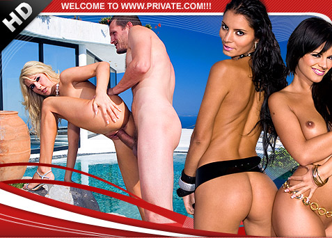 Join Private now