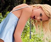 Gitta Blonde