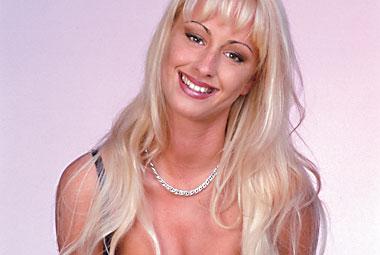 Gabriella Dion