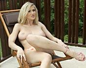 Jane Darling