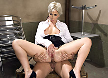 Joanna Roman