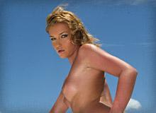 Kathy Campbel