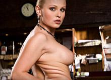 Katie Sweet