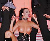 Laura Angel