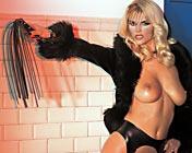 Lisa Crawford