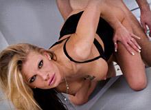 Lulu Lustern