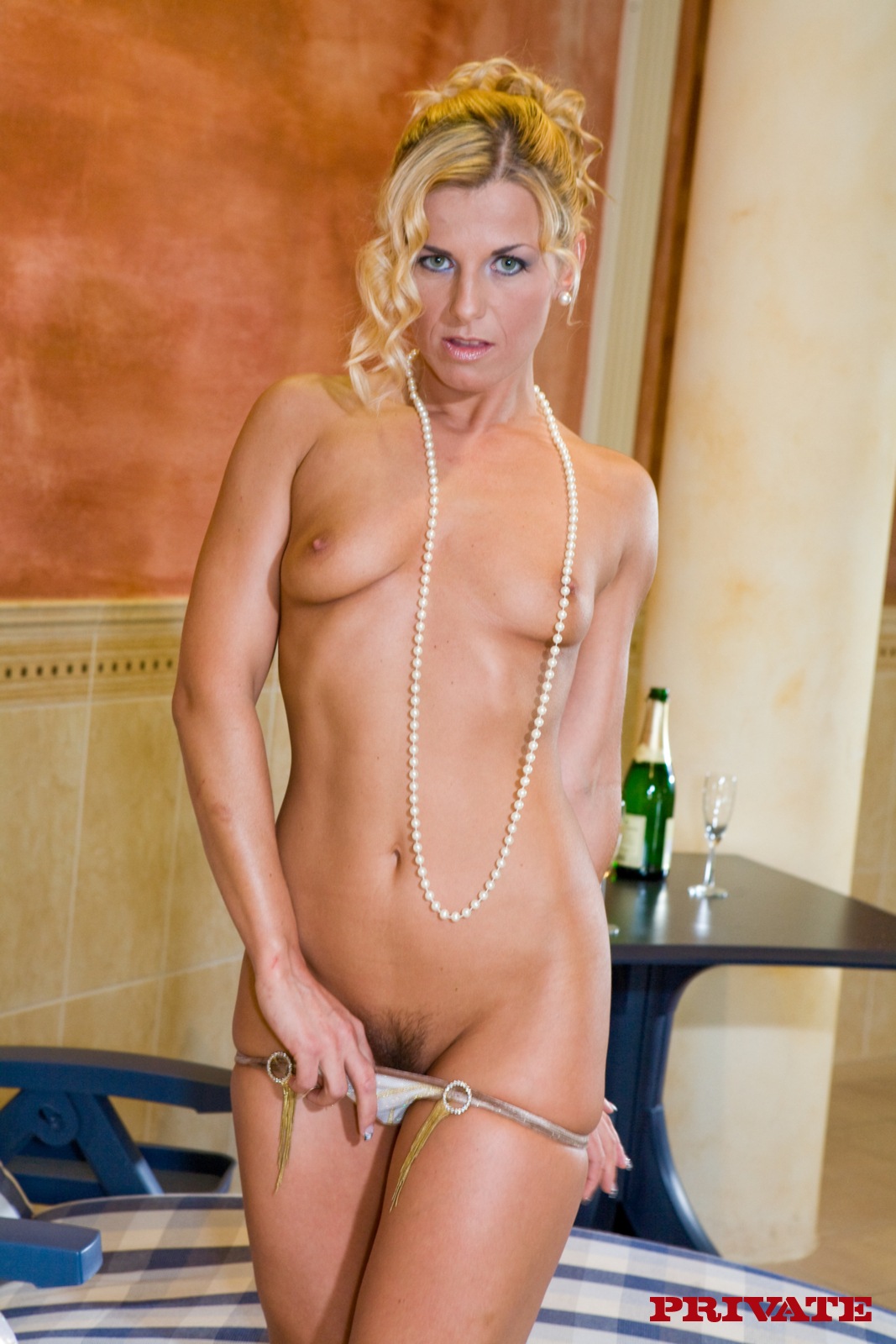 showing porn images for czech milf porn