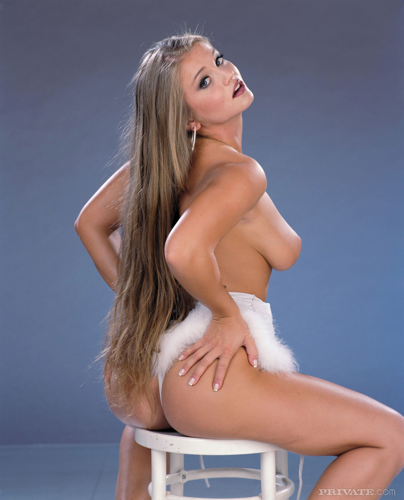cdnhw galleries private Rita Faltoyano Big Member 5 1