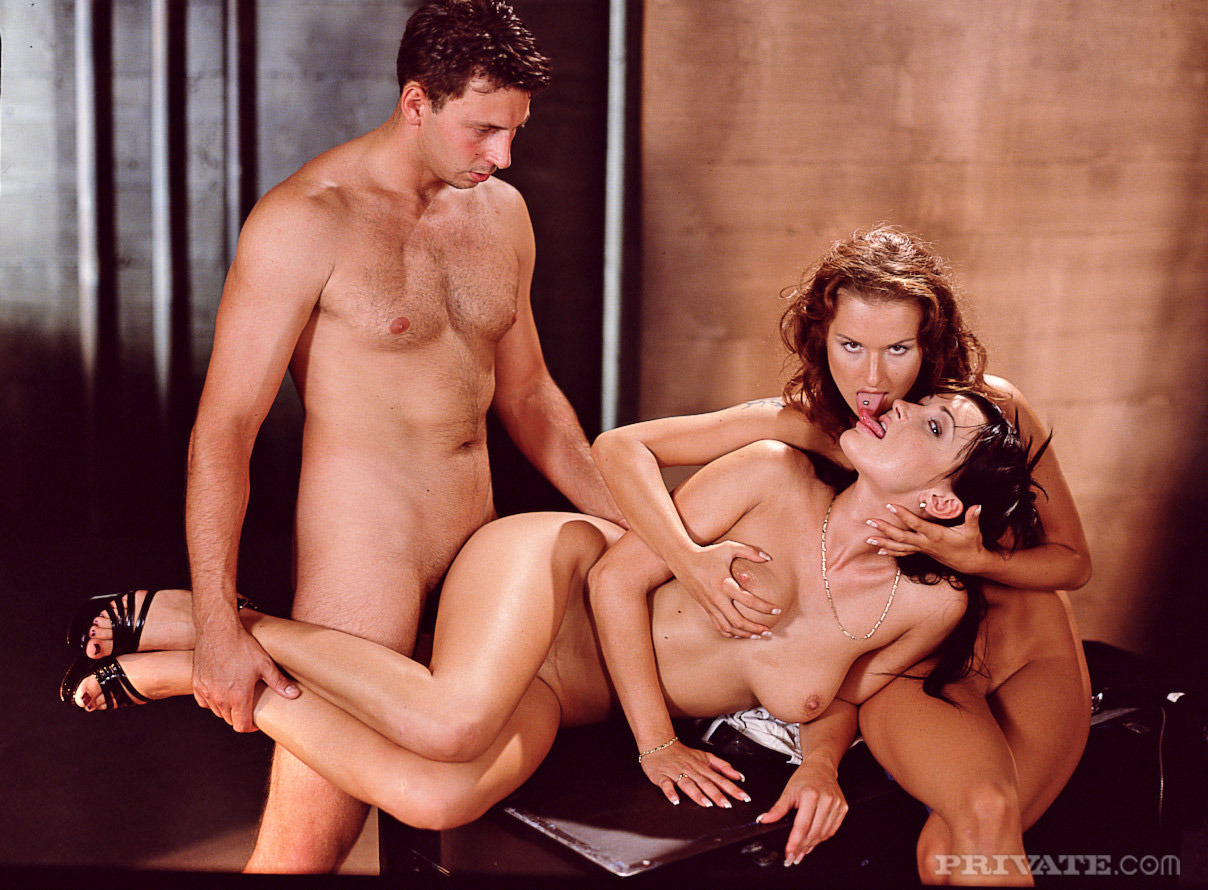 group sex hardcore blowjob