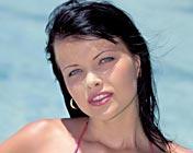 Tania Russof