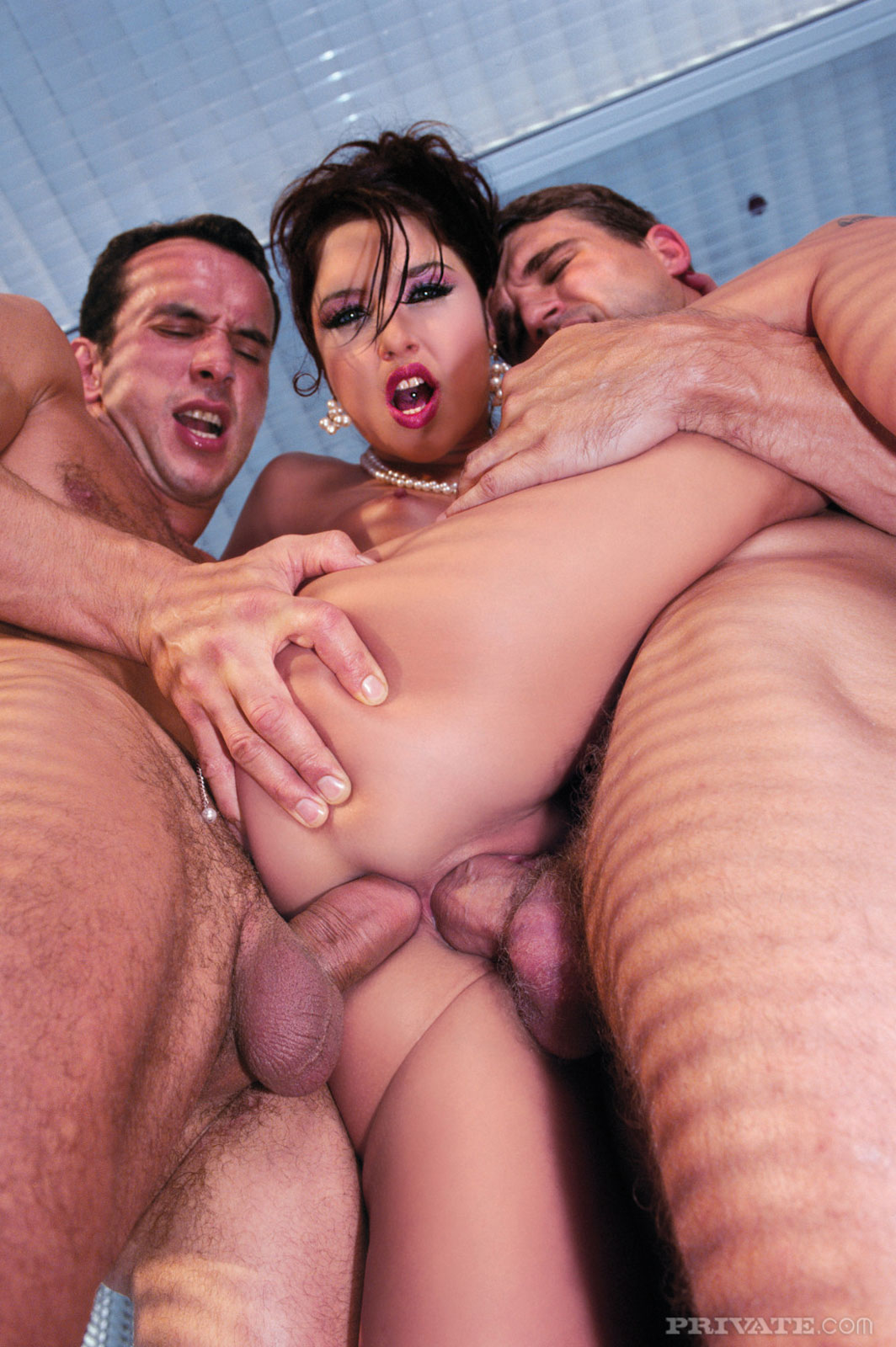 dp-sex-images-from-porn-magazines-position-oral-sex-directory