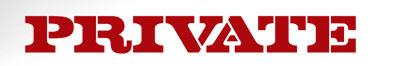 VickyW