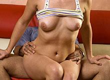 Bobbi Starr