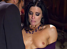 India Summer, Tia Ling and Lana