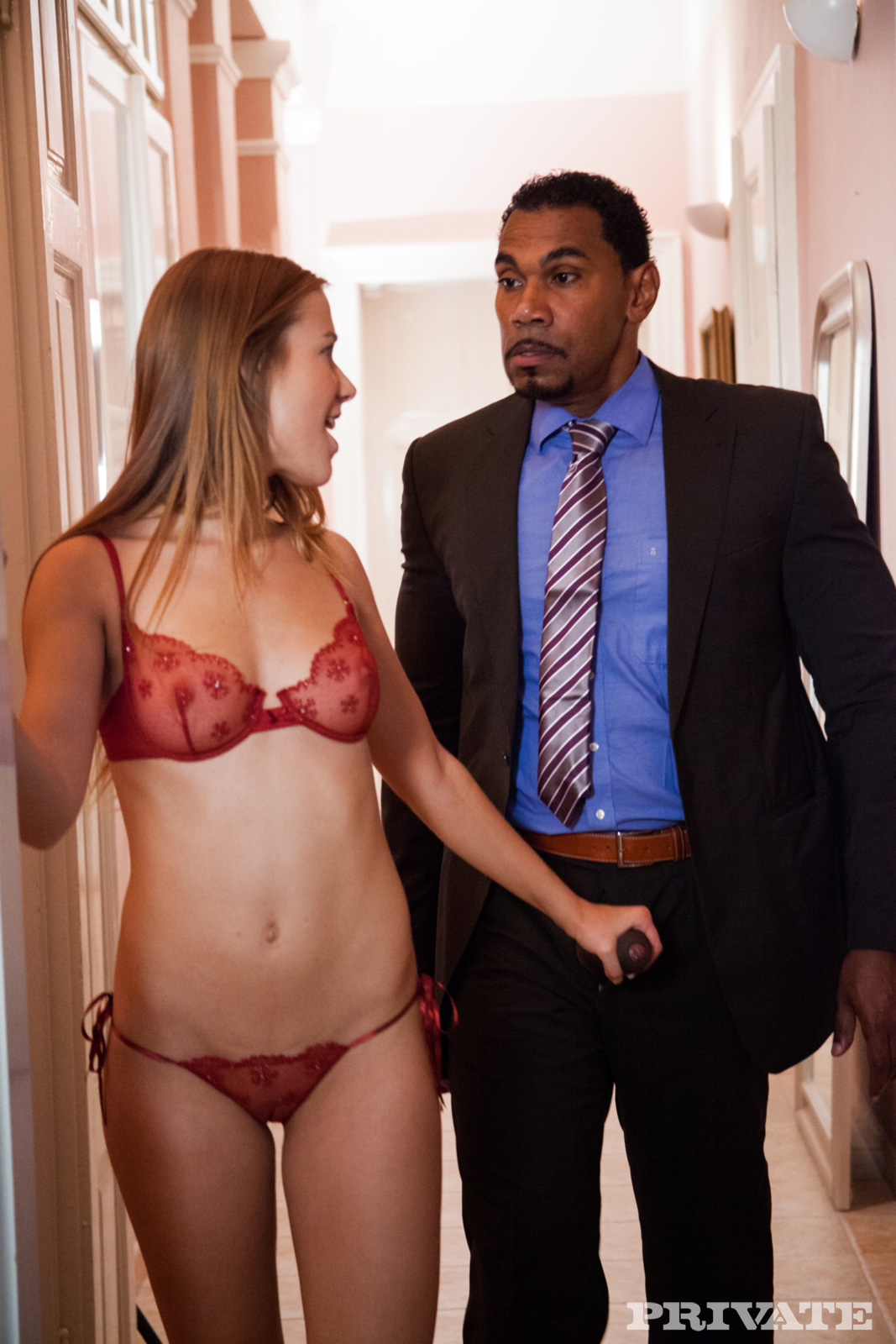 cdnhw galleries private slim blonde alexis fucks a black guy with a big cock 3 ttl