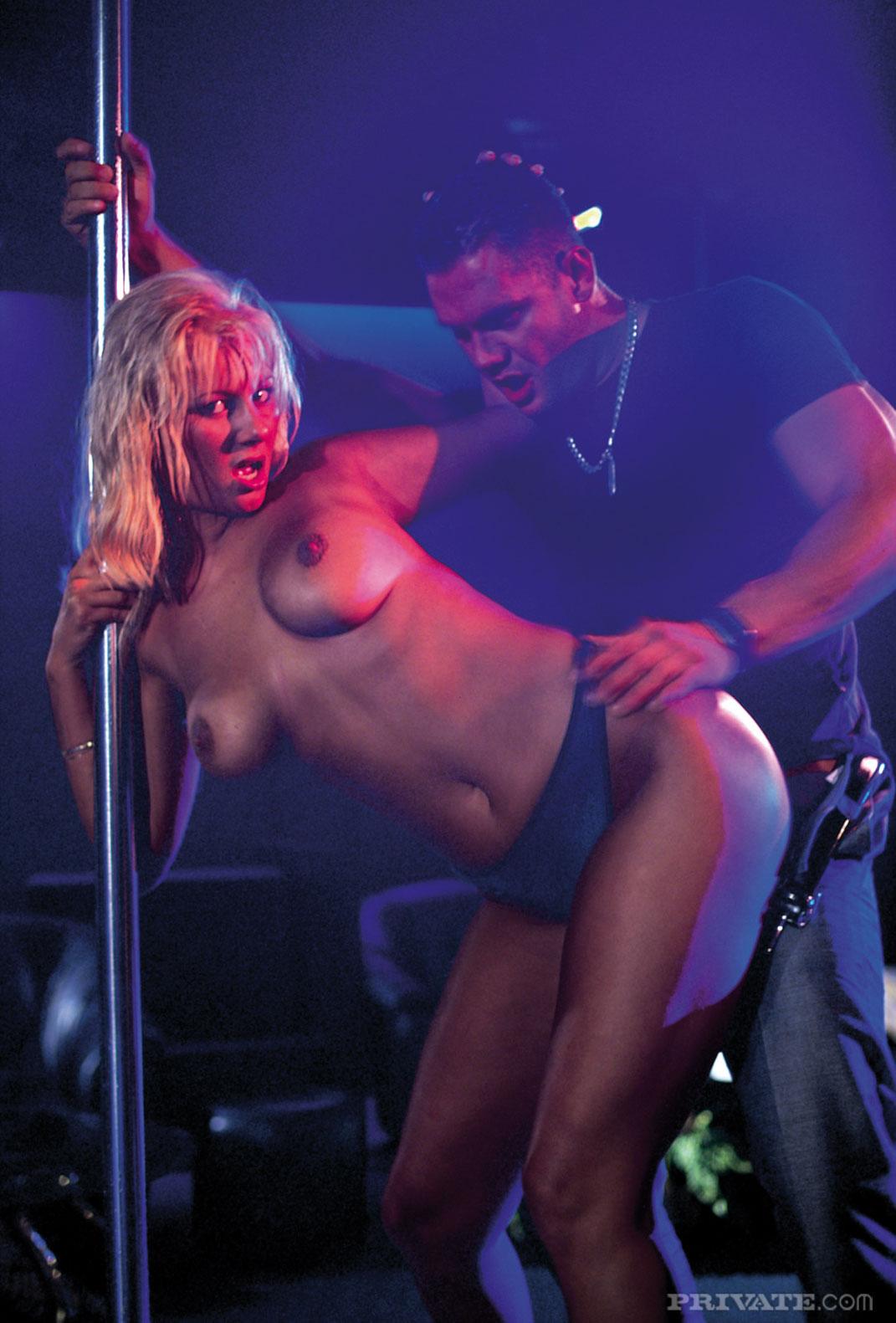 onlayn-seksualniy-striptiz