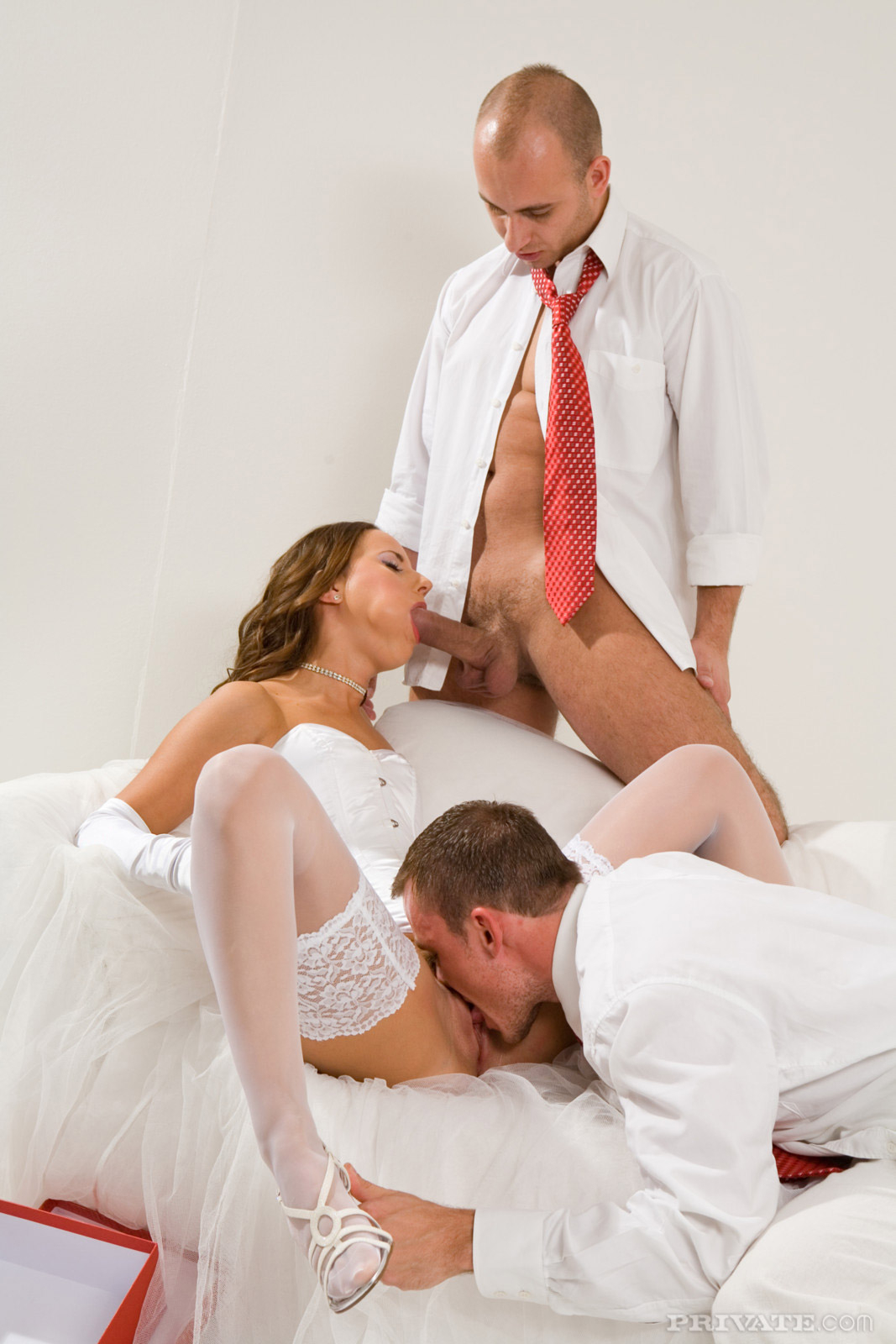 чётко они куни для невесты в первую брачную ночь смотреть онлайн стене