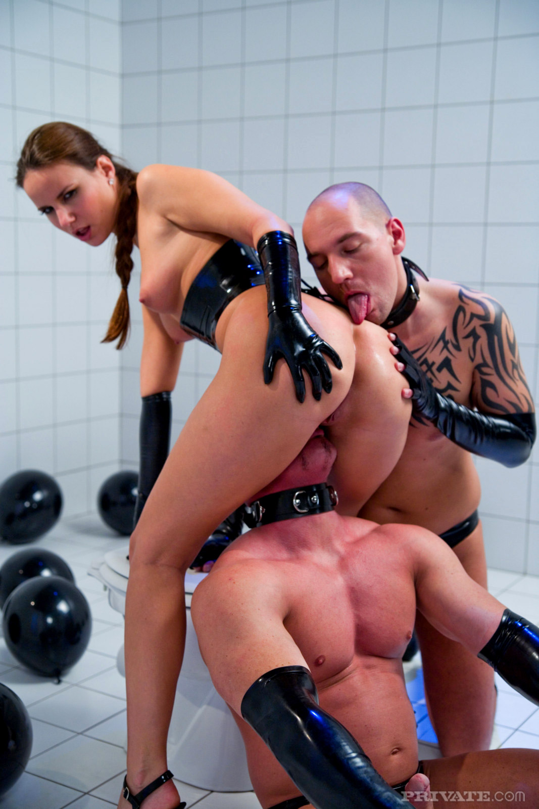 swingerclub bad nendorf femdom kinky