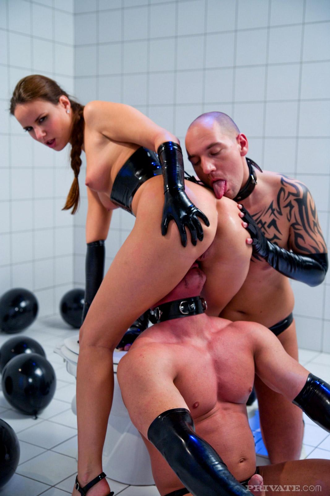 stundenhotel stuttgart private sex berlin