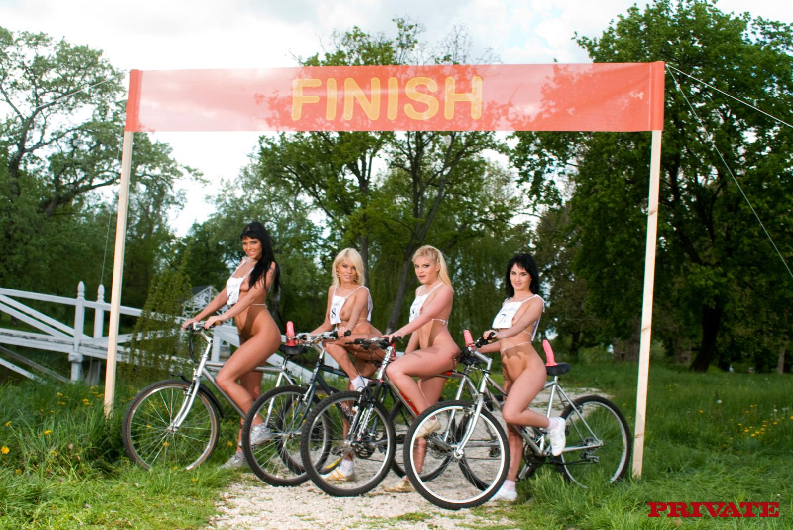 seks-na-velosipede-foto