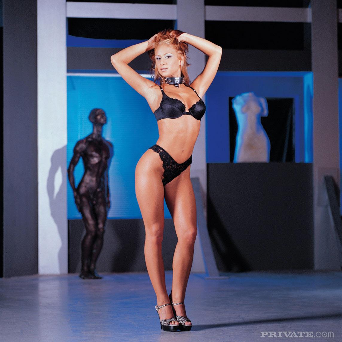 Фото моделей private 8 фотография