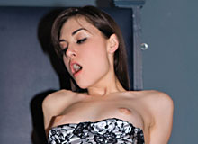 Sasha Grey in House of Sex & Domination
