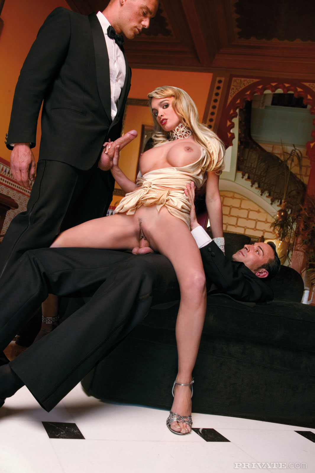 romantic pregnant porn gif