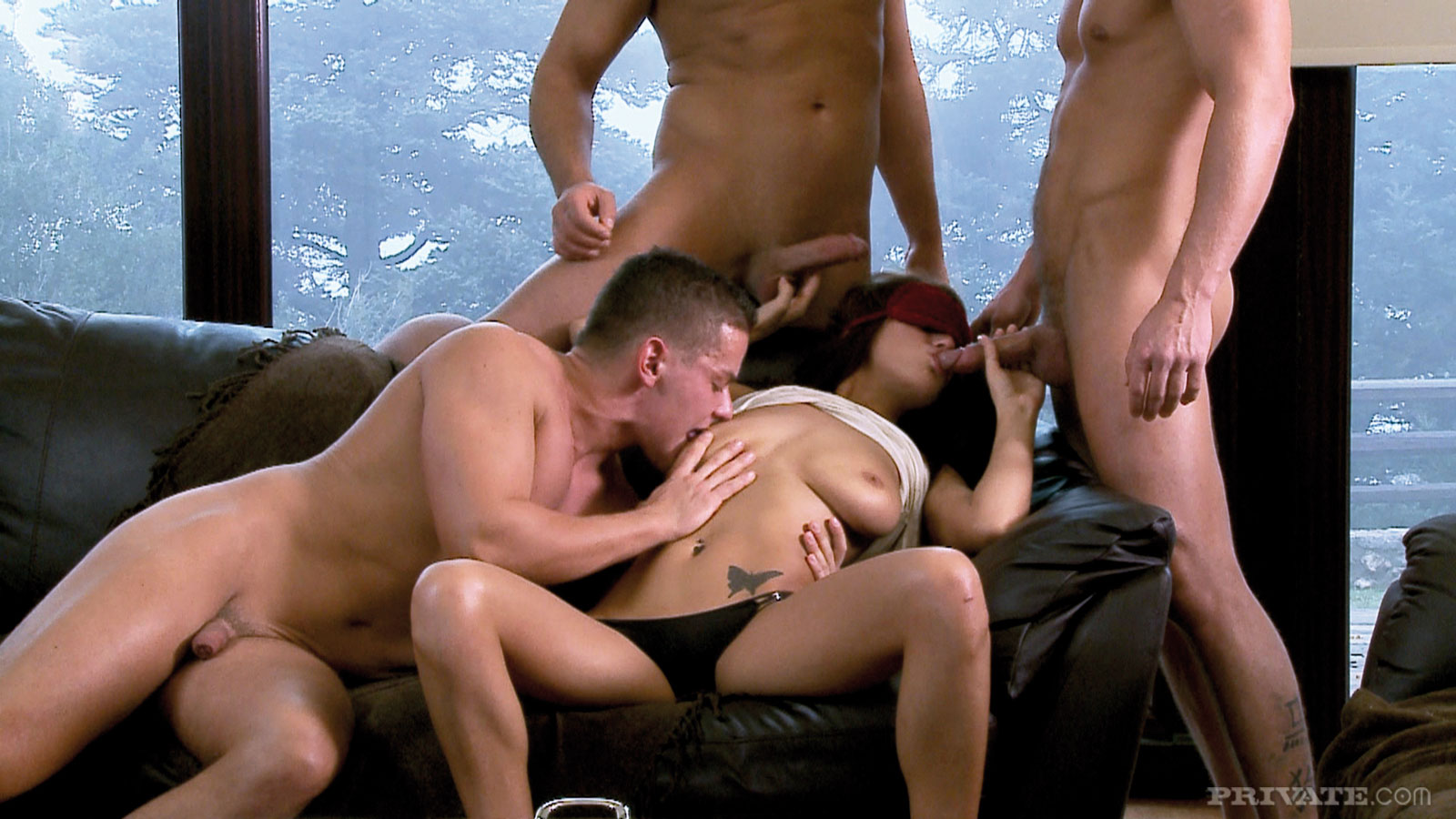 sex onlineshop berlin nightclub sex