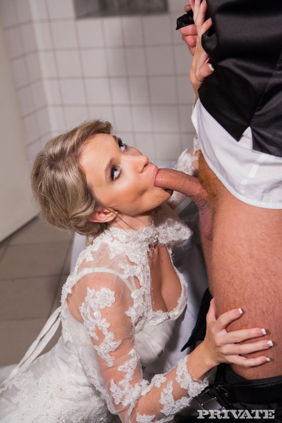 секс во время примерки рожать дома