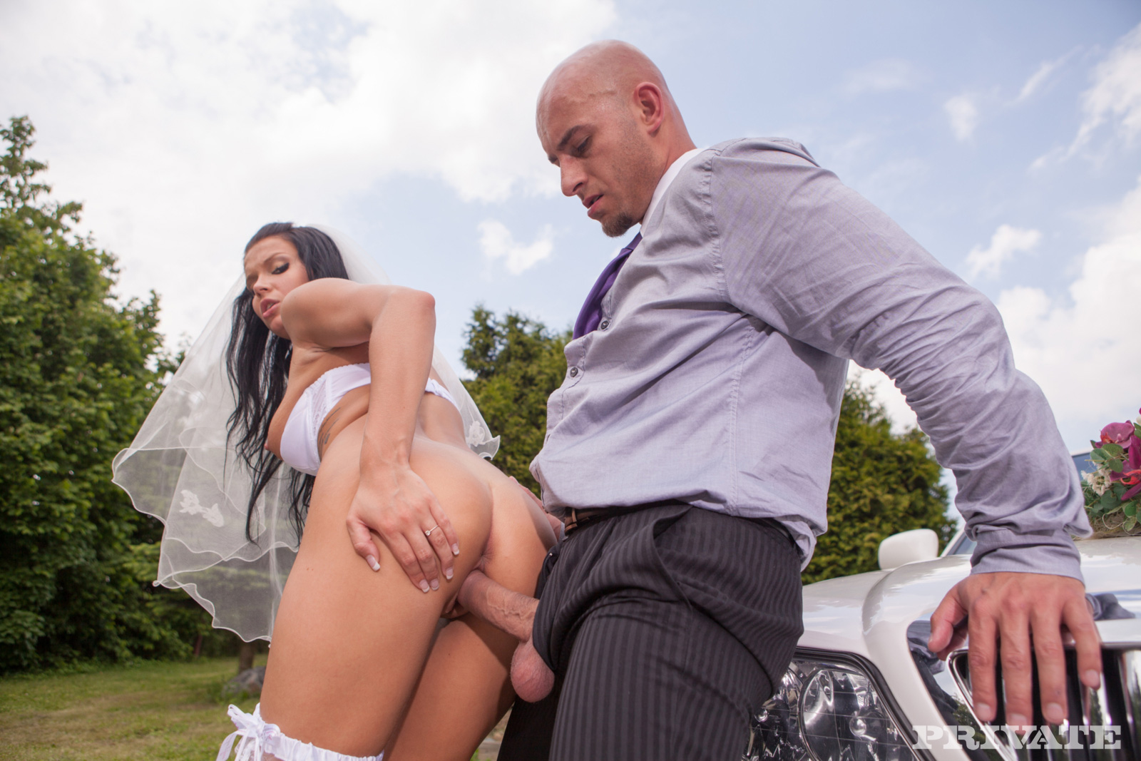 first time wife swap free porn