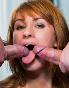 Esperanse is an Anal Loving Teen With a Taste for Cum-5