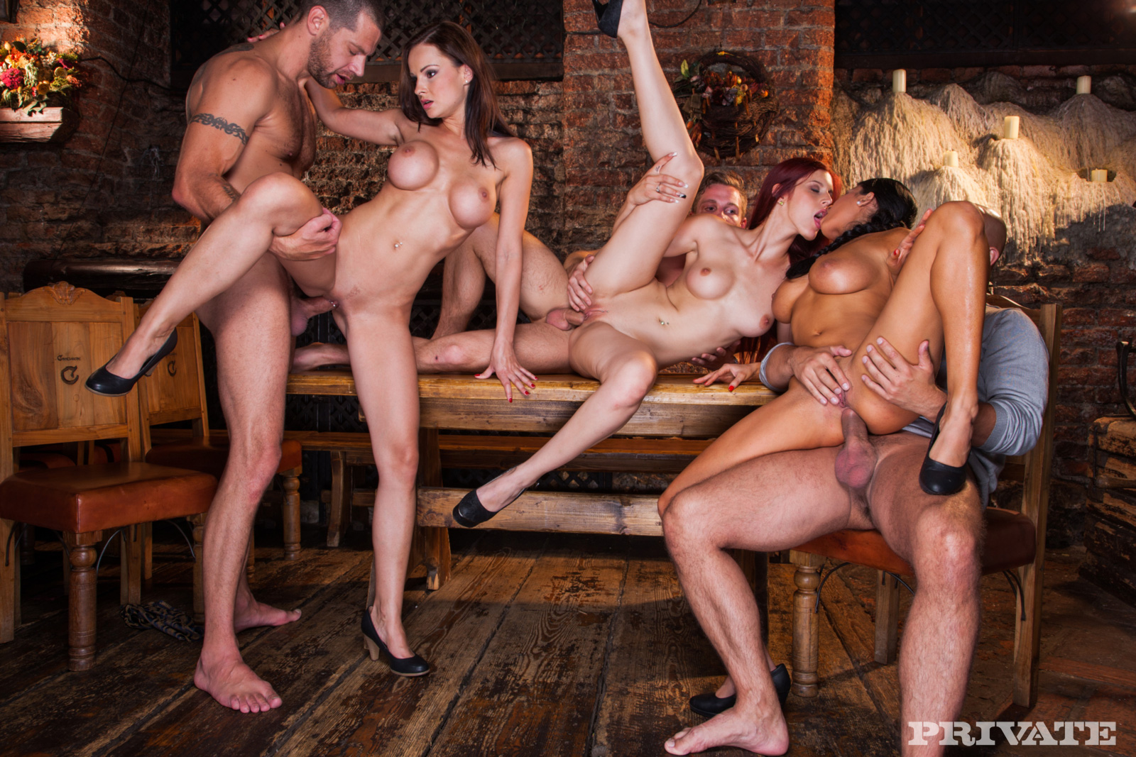 erotika-porno-gruppa