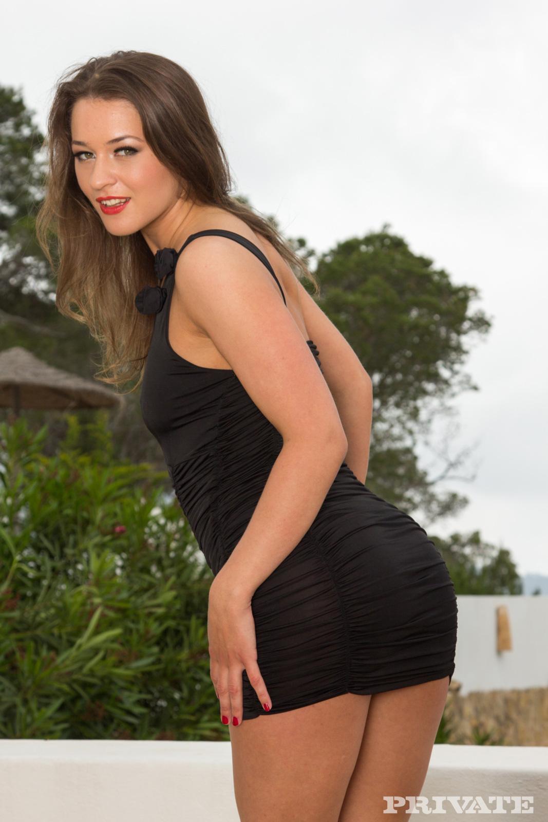 female bondage photos