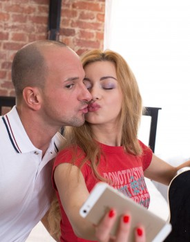 New Russian Teen Sonia Sweet Has Her Ass Fucked-0