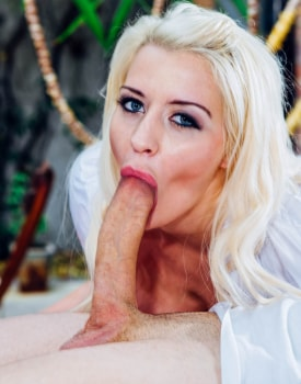 Sienna Day is a Busty Blonde Nurse Addicted to Anal-3